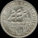 Weimarer Republik Münzen
