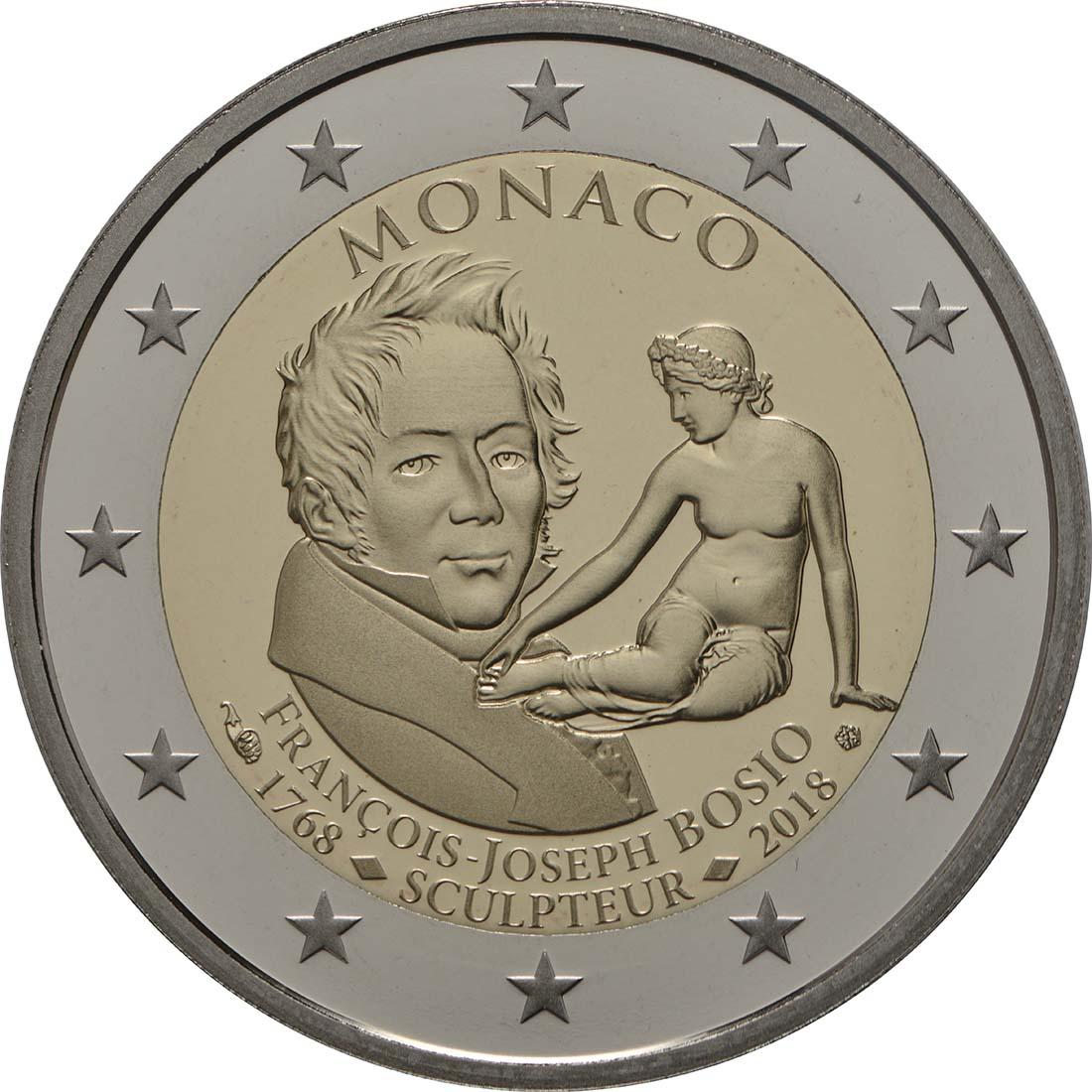 Neuigkeiten Zum Thema Münzen Und Euromünzen